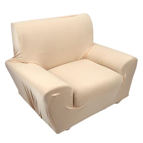 stretch sofa seat covers stretch chair slipcover love seat sofa futon recliner