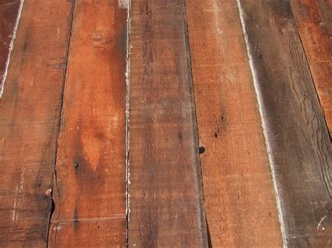 doug fir flooring denver barn wood reclaimed wood recycled lumber crossroads