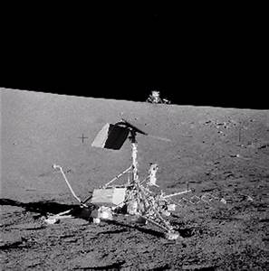 The Apollo Missions: Part Two (Apollo 11 to Apollo 17 ...