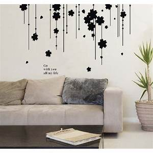 living room awesome wall decals for living room wall With awesome big wall decals for bedroom