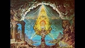 Terence McKenna – Alchemy, Magic, & the Hermetic Tradition ...
