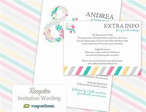 wedding invitation wording wedding invitation wording With wedding invitation wording guests pay meals