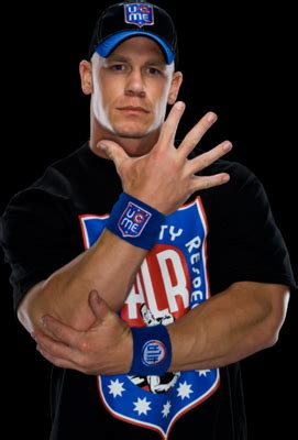 John Cena Pictures, Photos, and Images for Facebook ...