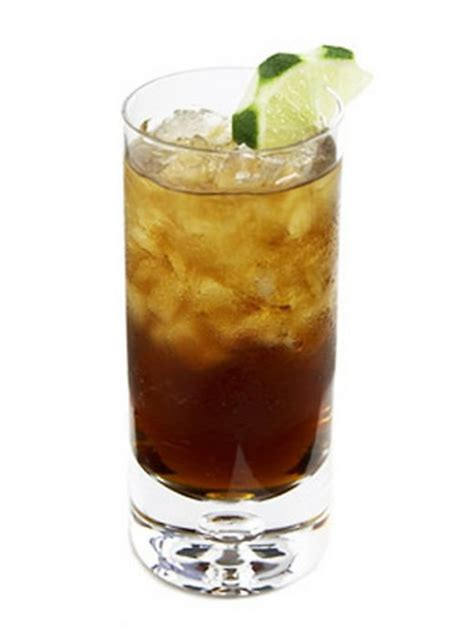 best mixed drink top 20 mixed drink and cocktail recipes