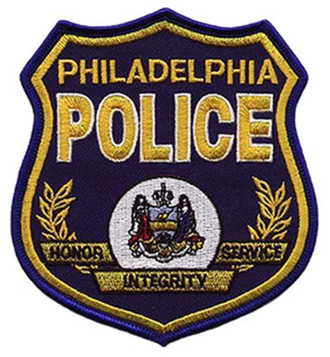 counter terrorism bureau file philadelphia department patch png