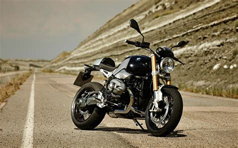 Latest Free Hd Wallpapers-sports Bikes