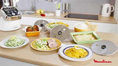 cuisine companion moulinex cuisine companion moulinex découpe légumes
