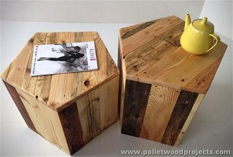 easy pallet projects things to make out of pallets pallet wood projects