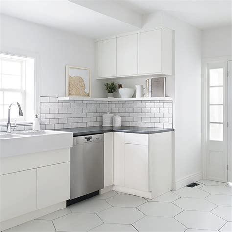 kitchen renovations design remodeling  case design