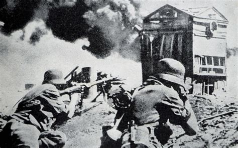 the siege of stalingrad russia revives stalingrad city name telegraph