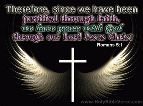 Wallpaper Bible Verses Animated - holy bible verses holy bible animated gif images
