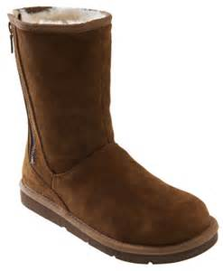 ugg boots sale at nordstrom nordstrom anniversary sale ugg boots