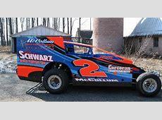 SJDR 2009 Season Preview Photos on South Jersey Dirt Racing!