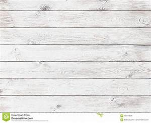 Texture Bois Blanc : vieux fond ou texture en bois blanc photo stock image du ~ Melissatoandfro.com Idées de Décoration