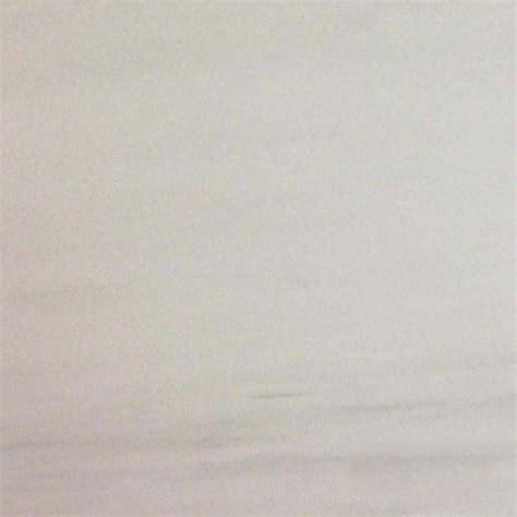 elite white bianco dolomite marble polished 12x24
