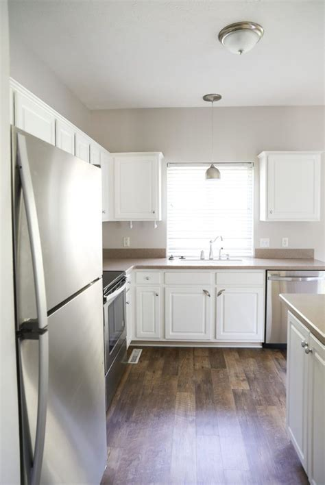 agreeable grey kitchen best 25 sherwin williams agreeable gray ideas on 268 | 223cd5dbe813b3ae8d56b24d3fc648eb