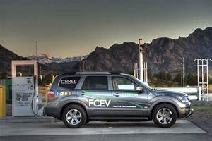 List Of Low Emission Vehicles 2014 | Autos Post