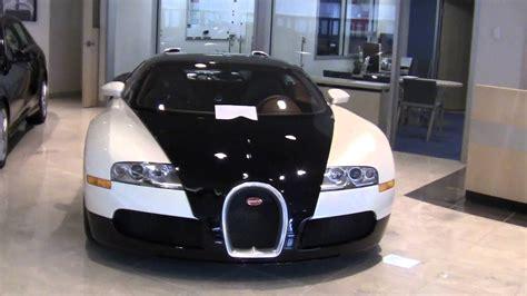 Bugatti Veyron White And Black by Fhd White Black Bugatti Veyron 16 4 Details