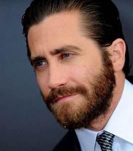 242 best beard styles images on Pinterest   Goatee styles ...
