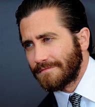 Different Beard Styles Goatee