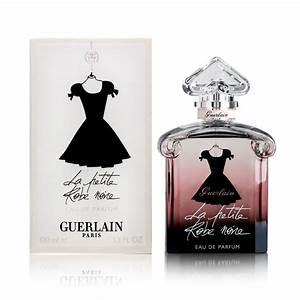 buy la petite robe noire original by guerlain online With robe noire parfum