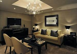 decorating your home dont be overpassed home decor ideas With interior decorating careers
