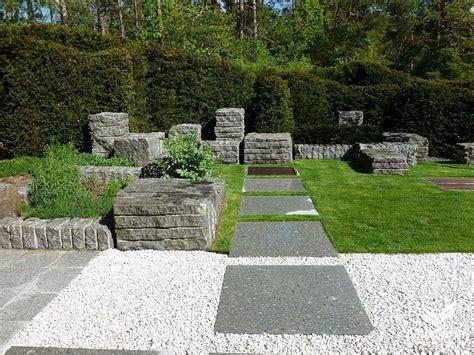Japanischer Garten Vorher Nachher by Vorher Nachher Naturform Garten Und Landschaftsbau
