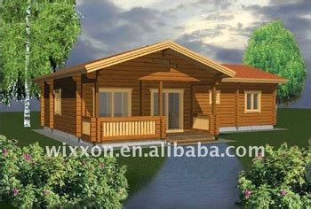 Family Wooden House Buy Wooden House Small Wooden House
