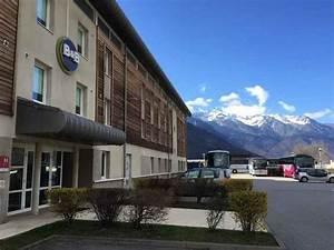 Hotel St Jean De Maurienne : h tel b b saint jean de maurienne hello famille ~ Melissatoandfro.com Idées de Décoration