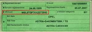 Carte Grise Numero Vin : contact auto ~ Medecine-chirurgie-esthetiques.com Avis de Voitures
