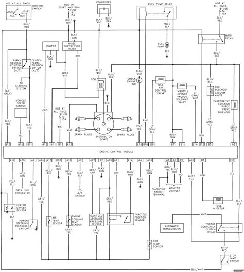 yale forklift wiring schematic lights wiring diagrams