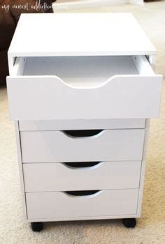ikea bureau mike ikea micke as vanity desk dressing table white