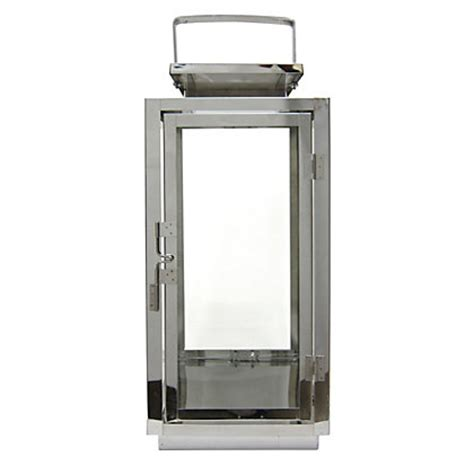 outdoor wall lights at homebase find led contemporary