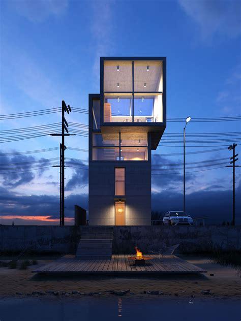 tadao ando  house architecture