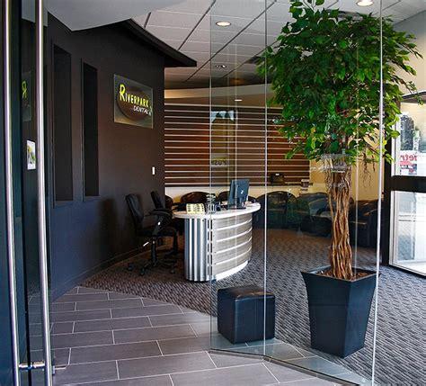 riverfront dental designs 14 best concrete wall cladding images on