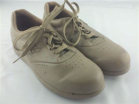 sas comfort shoes sas freetime mocha tripad comfort shoes walking s