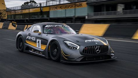 Amg Gt3 Price by Mercedes Amg Gt3 2016 Review Carsguide