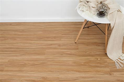 Australiana Collection   Vinyl Flooring   Vinyl Plank