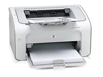 أنظمة التشغيل المتوافقة بطابعة اتش بي hp laserjet p1102w. برنامج تعريف طابعه 1102 Hp ويندوز 10 : Blog Archives Heregload - Portal Info