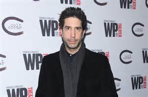 David schwimmer and nick mohammed star in this workplace comedy #intelligence set in the uk's government lifestyle 2020 ☆ david schwimmer net worth 2020 help us get to 100k subscribers! David Schwimmer Responds to Backlash Over His All-Black 'Friends' Revival Comment