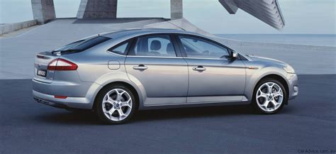 ford mondeo 2010 2010 ford mondeo review road test caradvice
