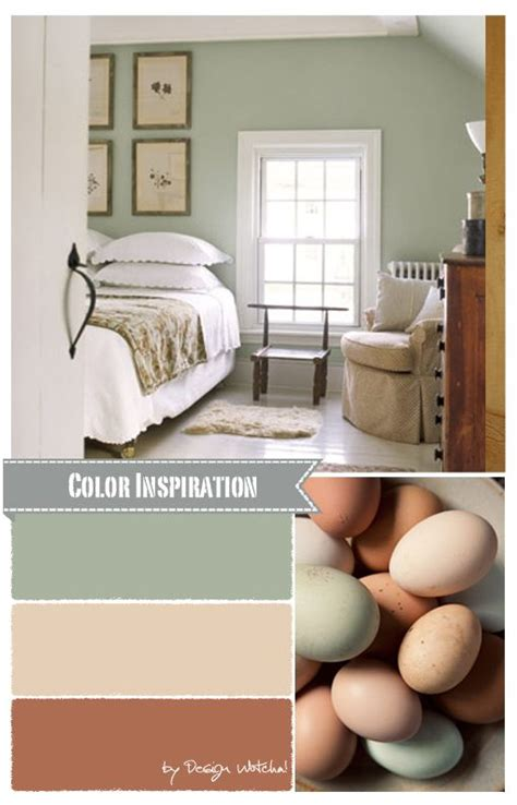 country home interior paint colors 59 best painting wall treatment ideas images on