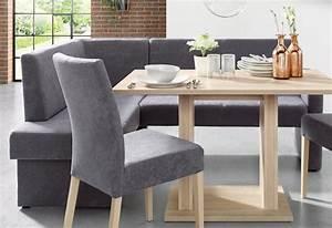 Baur Möbel Sale : eckbank online kaufen otto ~ Eleganceandgraceweddings.com Haus und Dekorationen