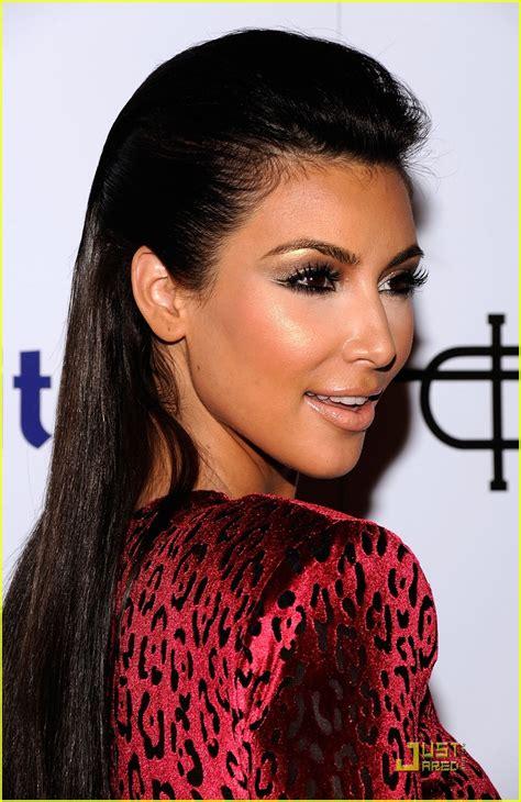 kim kardashian hairstyles  fashion  lifestyle