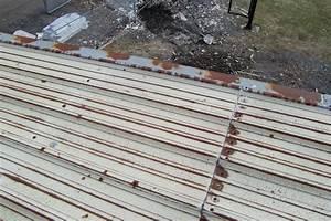 Tole Pour Toiture : conseils de nos experts pour toitures construction dsl ~ Premium-room.com Idées de Décoration