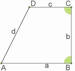 Fehlende Seite Dreieck Berechnen : dreiecke und vierecke zeichnen und berechnen ~ Themetempest.com Abrechnung