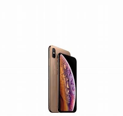Iphone Phones Apple Iphones