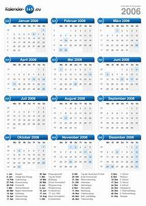 Kalender 365 Eu 2015 : kalender 2006 ~ Eleganceandgraceweddings.com Haus und Dekorationen