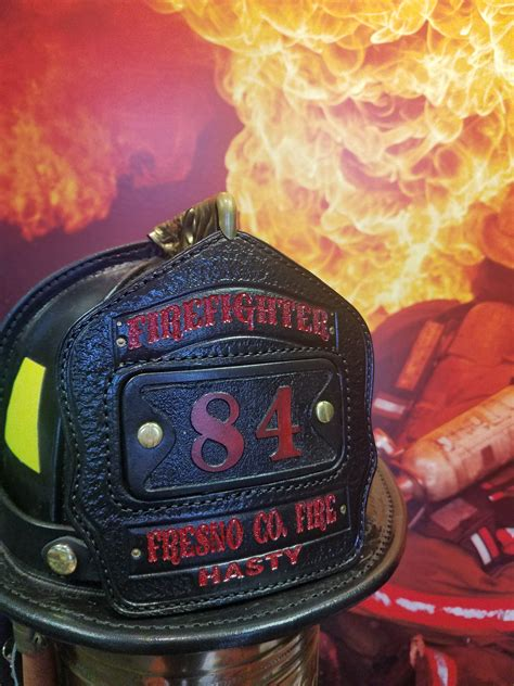 passport firefighter shield gallery fireline shields