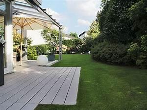 Terrassengestaltung Ideen Beispiele : tipps sowie bildsch ne ideen und beispiele zur terrassengestaltung ~ Frokenaadalensverden.com Haus und Dekorationen